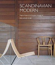 Scandinavian Modern