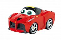Ferrari Zmáčkni a jeď