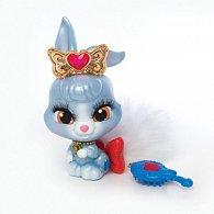 Disney Palace Pets - mluvící a zpívající mazlíček