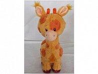 Žirafa Noa 28 cm