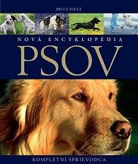 Nová encyklopédia psov