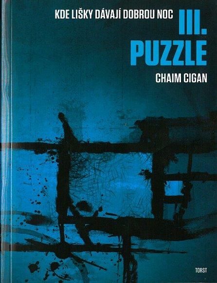 Náhled Puzzle