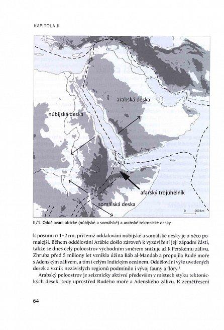 Náhled Po stopách Ádů - Jižní Arábie v čase a prostoru