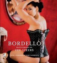 Bordello (+ 4 CD)