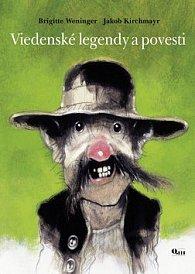 Viedenské legendy a povesti