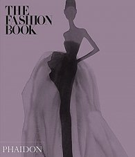The Fashion Book (Phaidon)