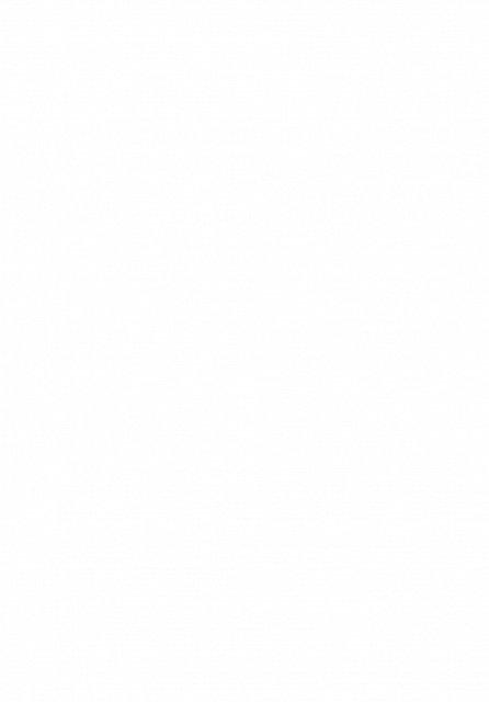 Náhled Tomáš Řepka: Děkuju