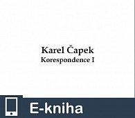 Korespondence I (E-KNIHA)