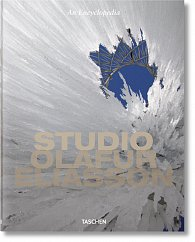 Studio Olafur Eliasson. An Encyclopedia