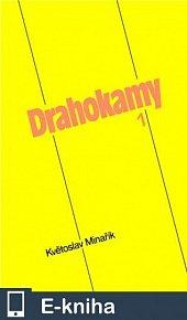Drahokamy 1 (E-KNIHA)