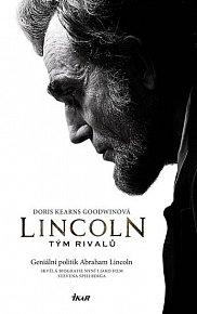 Lincoln - Tým rivalů