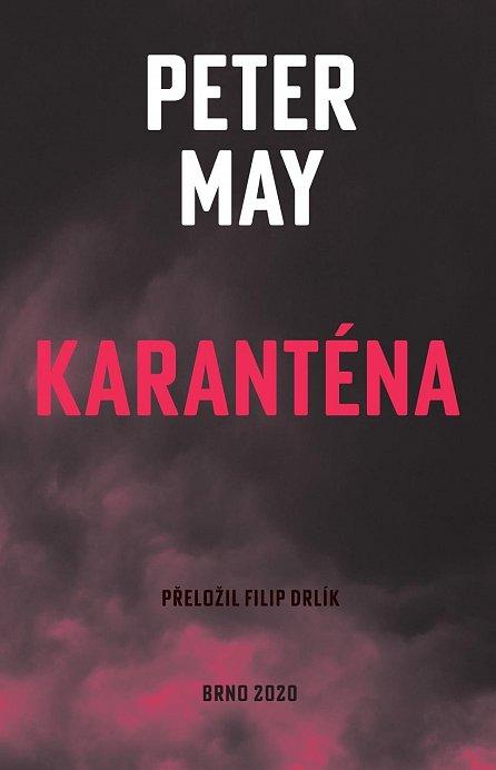 Náhled Karanténa