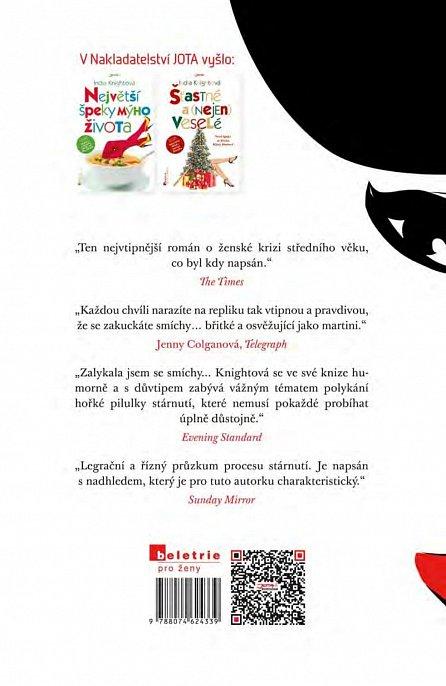 Náhled Klacc 1! Ruština pro SŠ - Metodická příručka pro učitele - CD