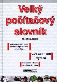 Velký počítačový slovník