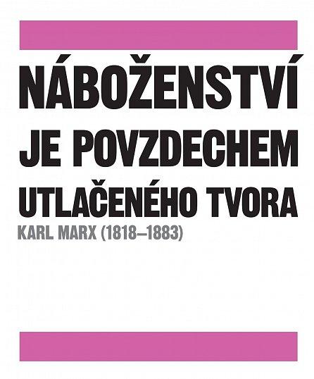Náhled Kniha sociologie