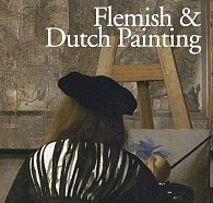 Flemish and Dutch Painting