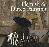 Flemish Dutch Painting