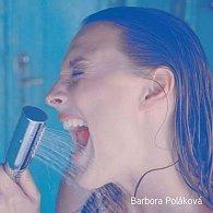 Barbora Poláková CD - 2. vydání