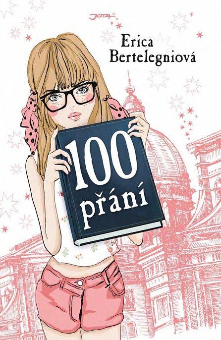 Náhled 100 přání