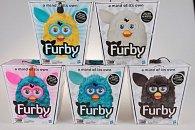 Furby COOL