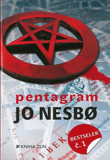 Náhled Pentagram