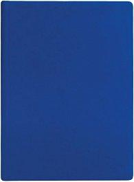 Paperblanks eXchange Indigo Cover Case for Apple iPad Mini 1/2/3