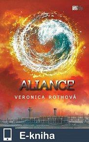 Aliance (E-KNIHA)