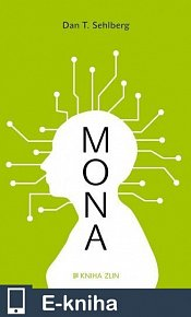 Mona (E-KNIHA)