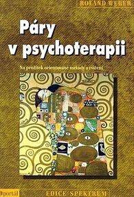 Páry v psychoterapii