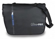 UltraPro: Gamers Bag by KP Face off Blue