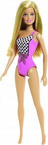 Barbie plážová