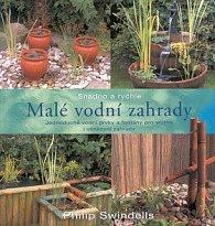 Malé vodní zahrady