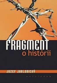 Fragment o histórii