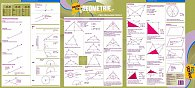 Geometrie pod lavicí pro základní školy - Dokážeš to!