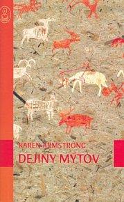 Dejiny mýtov