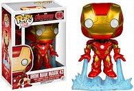 Funko POP Marvel: Avengers 2 - Iron Man