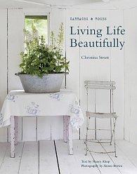 Living Life Beautifully