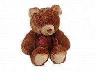 Medvěd sedící 54cm