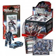 Transformers™: 3D Battle Booster (30)