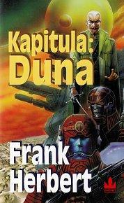 Kapitula: Duna - 2. vydání