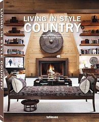 Living in Style Country