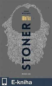 Stoner (E-KNIHA)