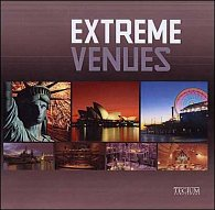 Extreme Venues