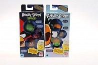 Angry Birds 3ks figurky