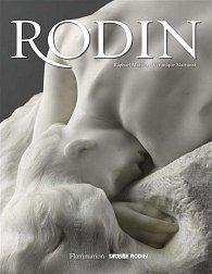 Rodin (Musée Rodin)