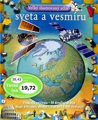 Veľký ilustrovaný atlas sveta