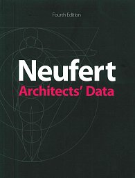 Neufert's Architects' Data