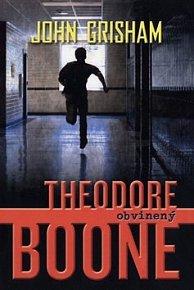 Theodore Boone Obvinený