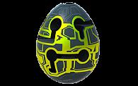 Smart Egg - SPACE CAPSULE