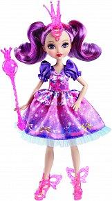Barbie Kouzelná dvířka Malucia